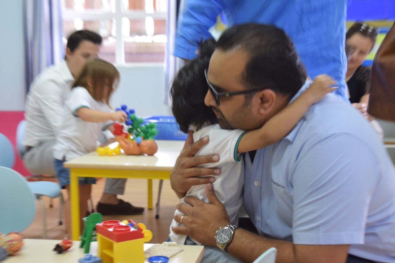EDN2017-09-rentree-scolairePS (114)