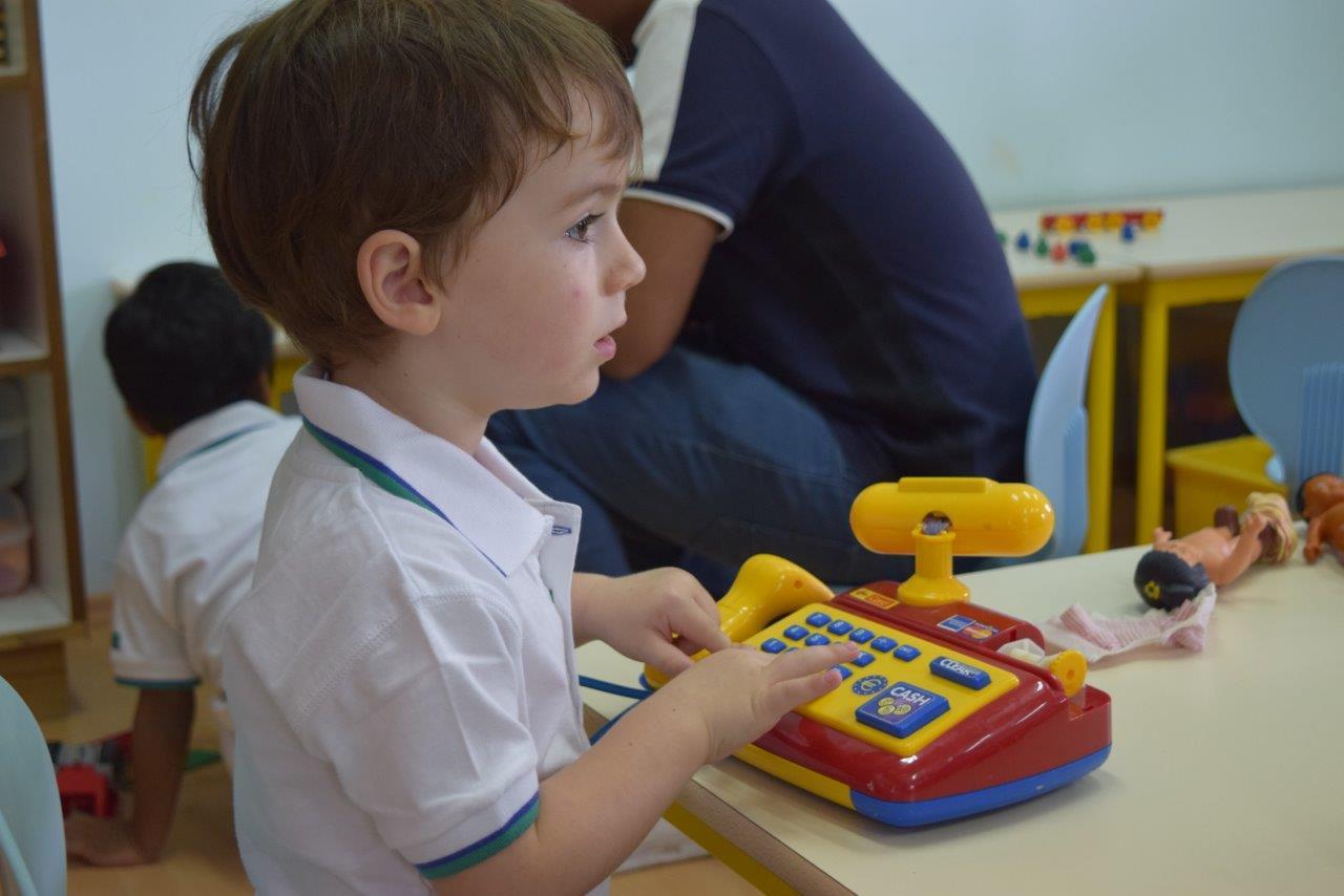 EDN2017-09-rentree-scolairePS (115)