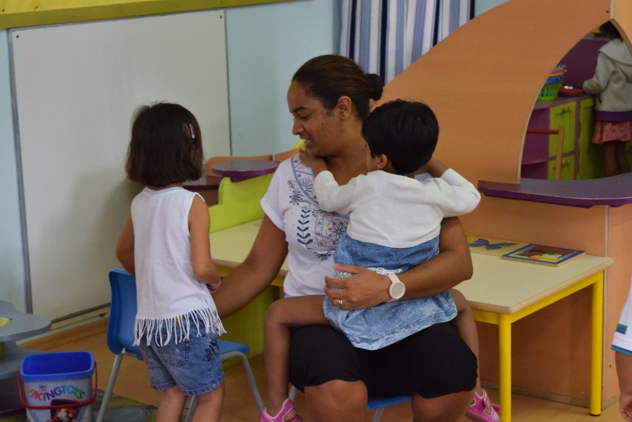 EDN2017-09-rentree-scolairePS (120)