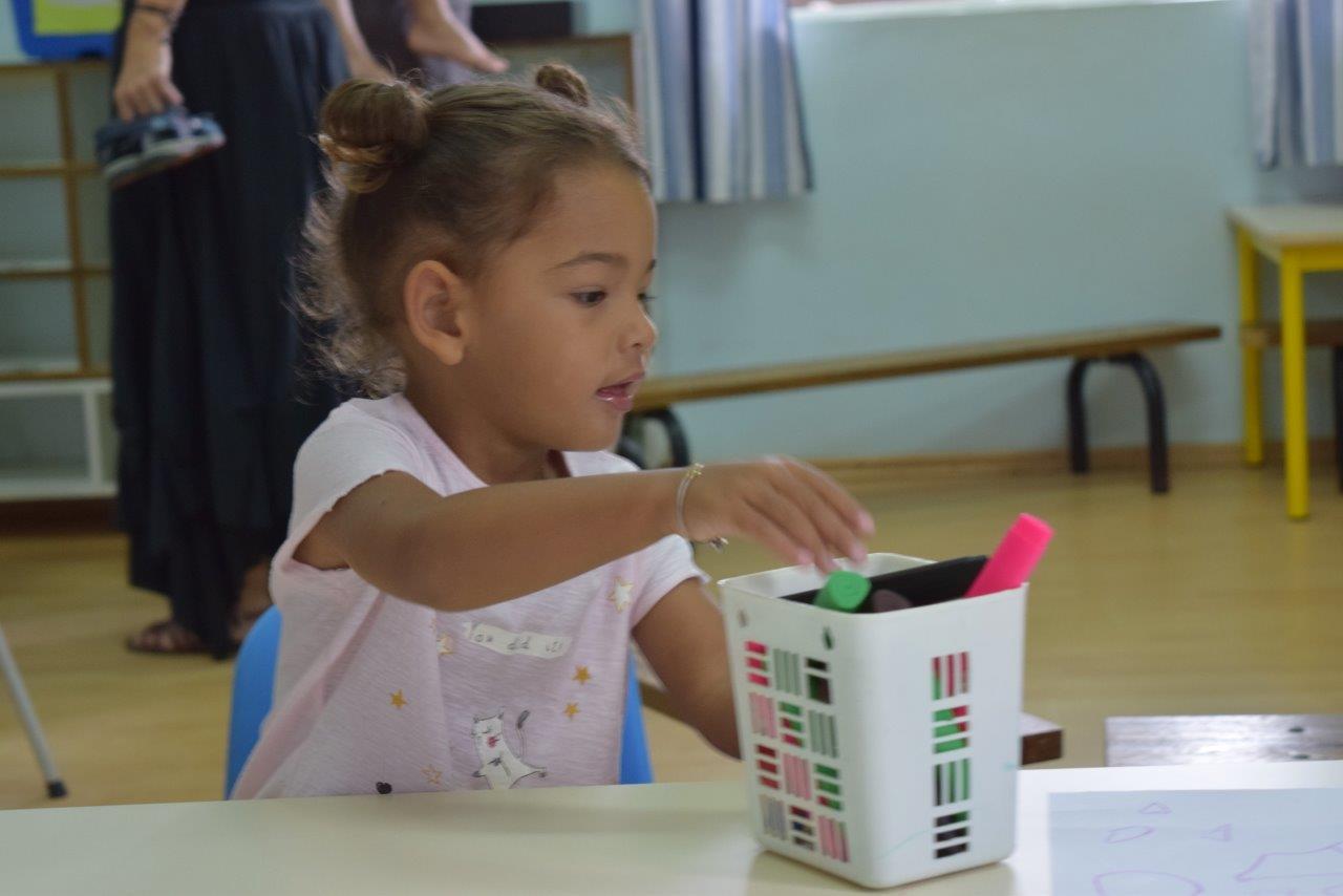EDN2017-09-rentree-scolairePS (124)