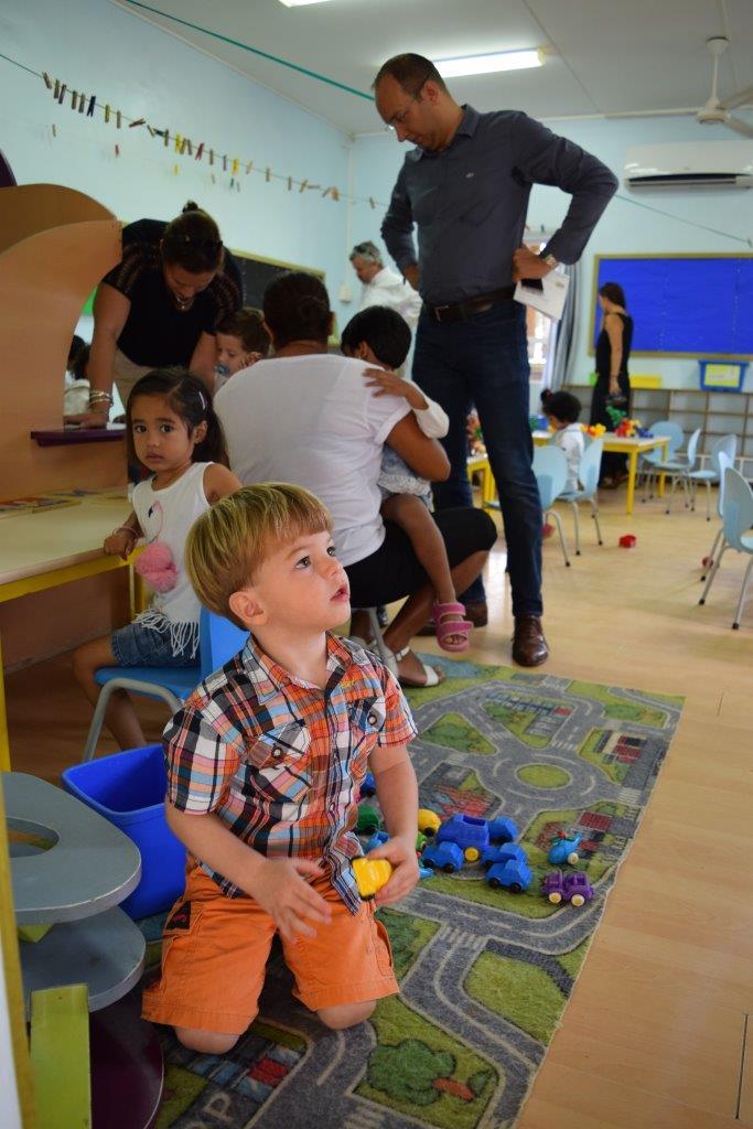 EDN2017-09-rentree-scolairePS (125)