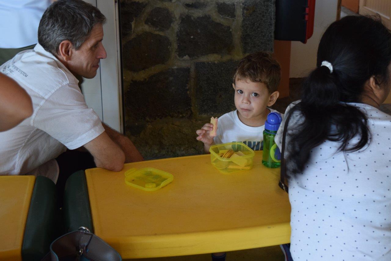 EDN2017-09-rentree-scolairePS (126)