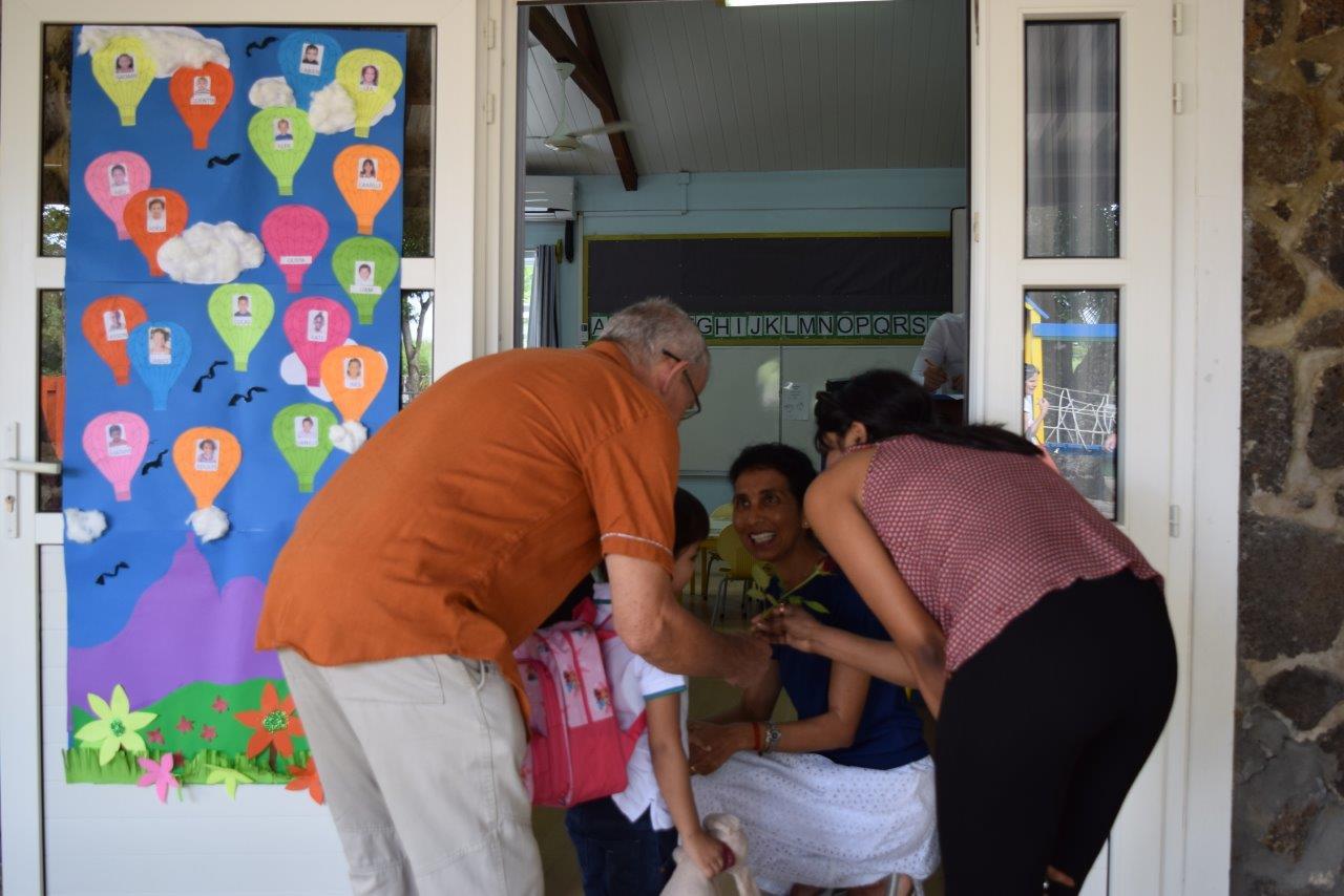 EDN2017-09-rentree-scolairePS (3)