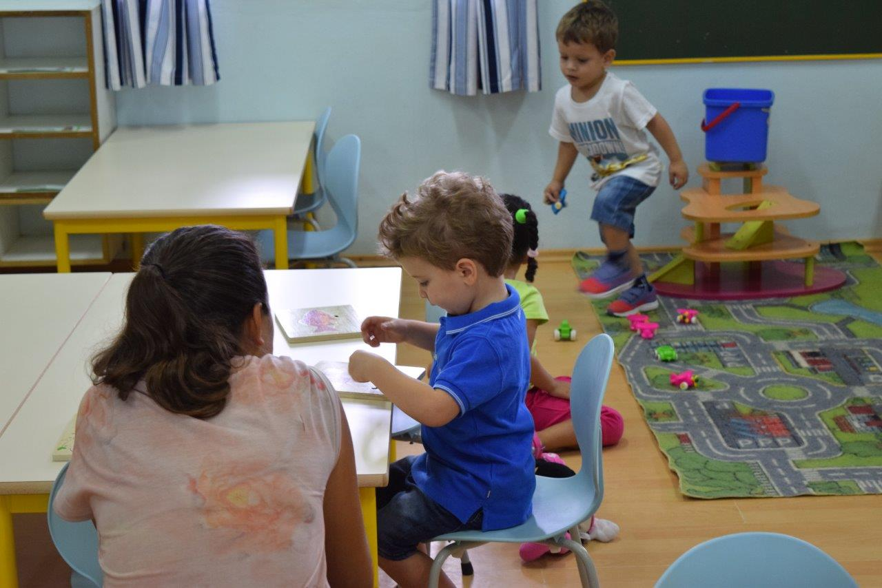 EDN2017-09-rentree-scolairePS (5)