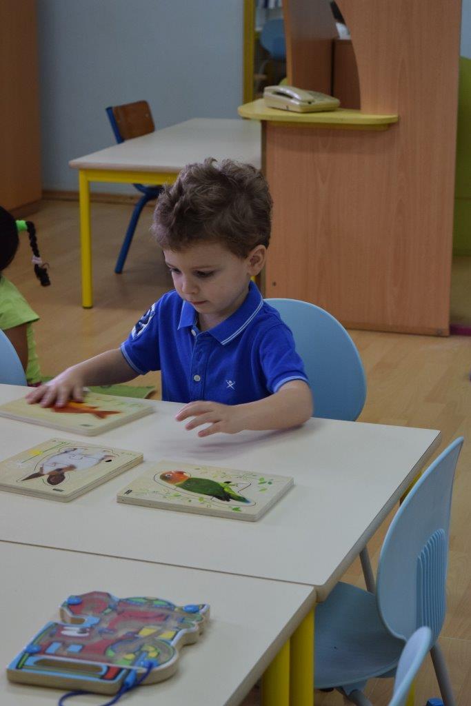 EDN2017-09-rentree-scolairePS (8)