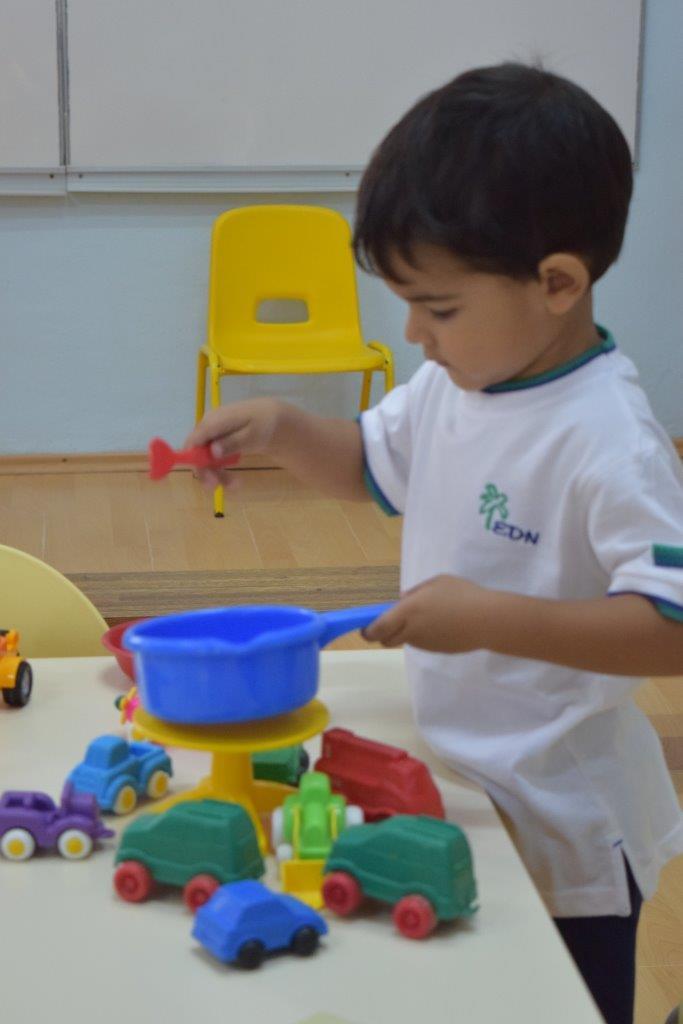 EDN2017-09-rentree-scolairePS (88)