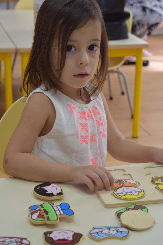 EDN2017-09-rentree-scolairePS (89)
