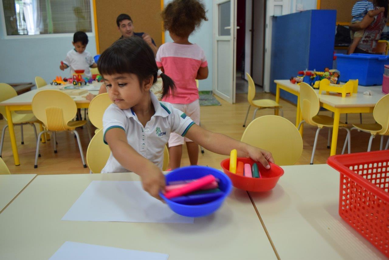 EDN2017-09-rentree-scolairePS (91)