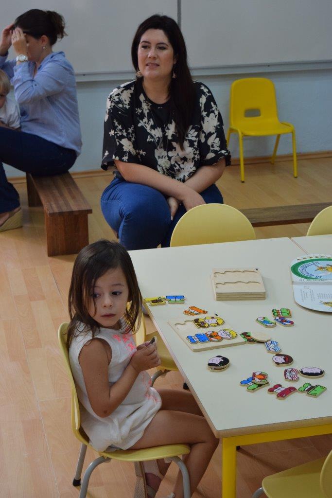EDN2017-09-rentree-scolairePS (94)