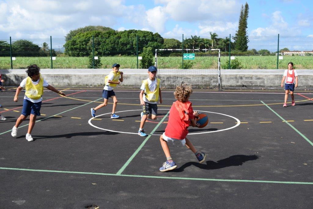 17-10-18-netball-tournoi-cm1 (10)