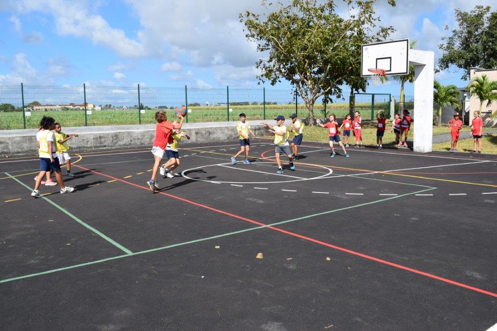 17-10-18-netball-tournoi-cm1 (11)