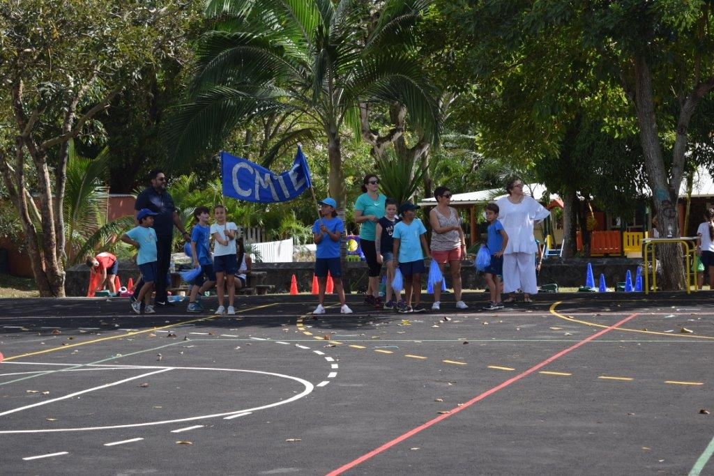 17-10-18-netball-tournoi-cm1 (12)
