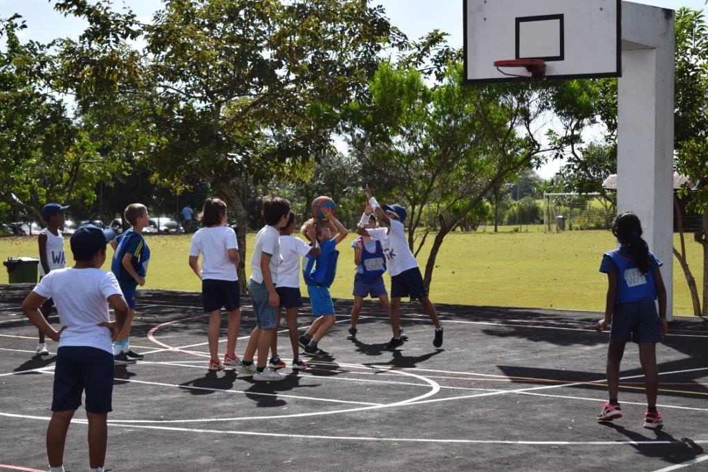17-10-18-netball-tournoi-cm1 (14)