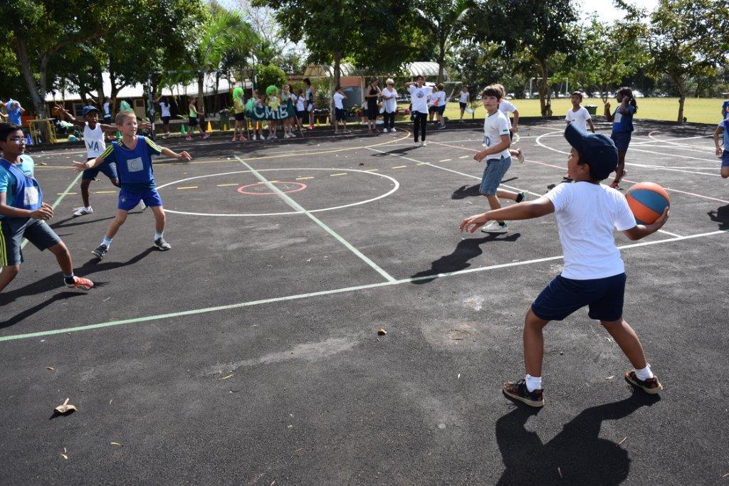 17-10-18-netball-tournoi-cm1 (15)