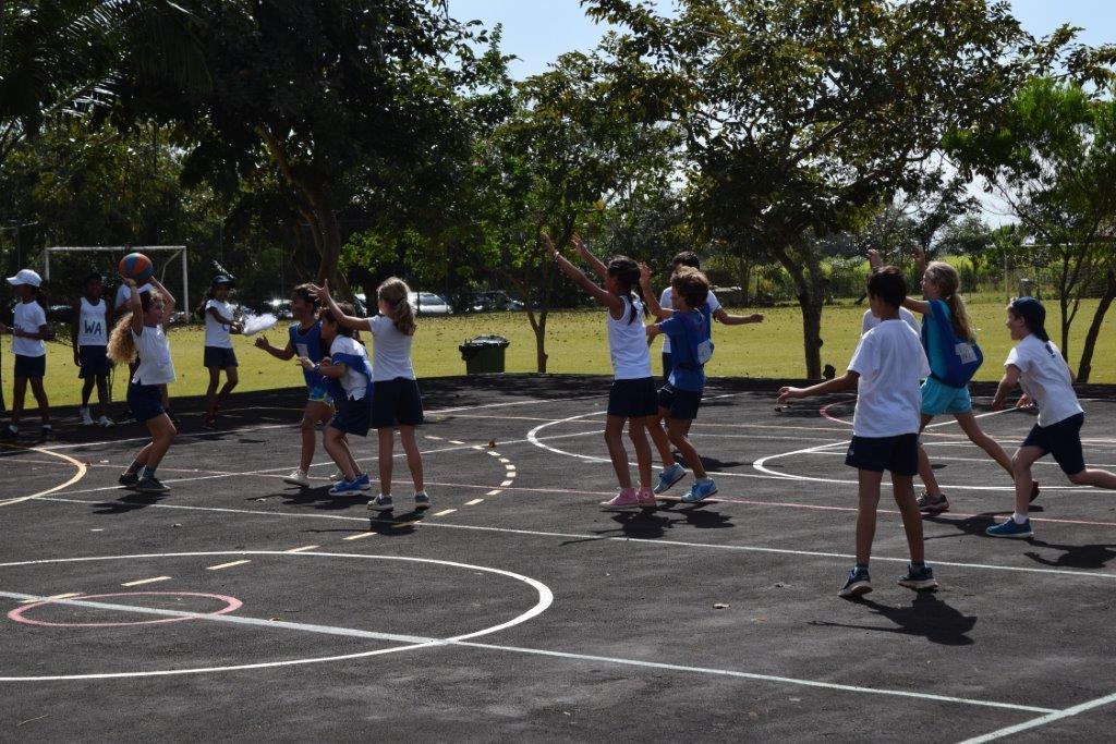 17-10-18-netball-tournoi-cm1 (19)
