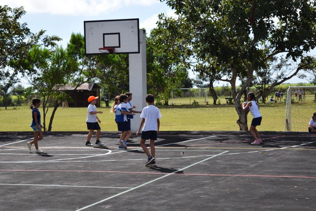 17-10-18-netball-tournoi-cm1 (20)