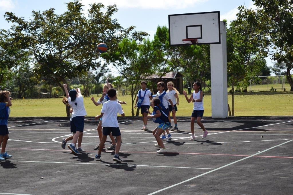 17-10-18-netball-tournoi-cm1 (21)