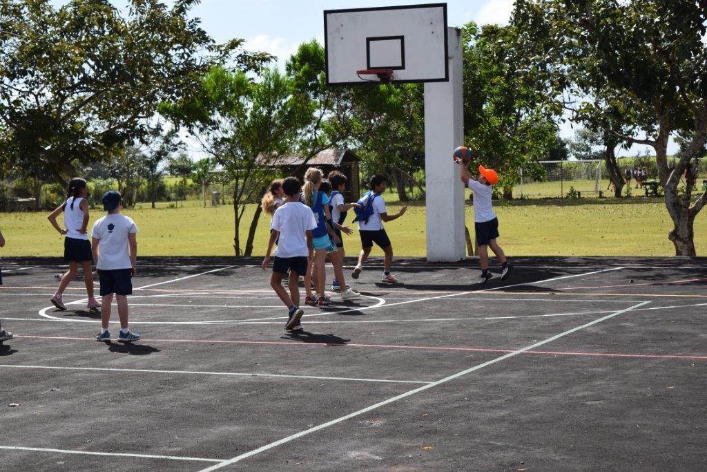 17-10-18-netball-tournoi-cm1 (22)