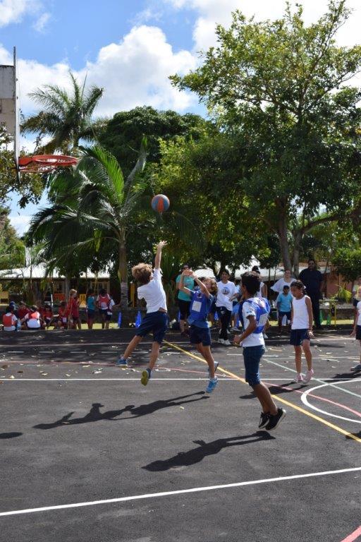 17-10-18-netball-tournoi-cm1 (26)
