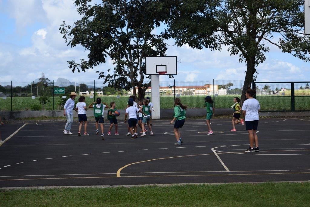 17-10-18-netball-tournoi-cm1 (27)