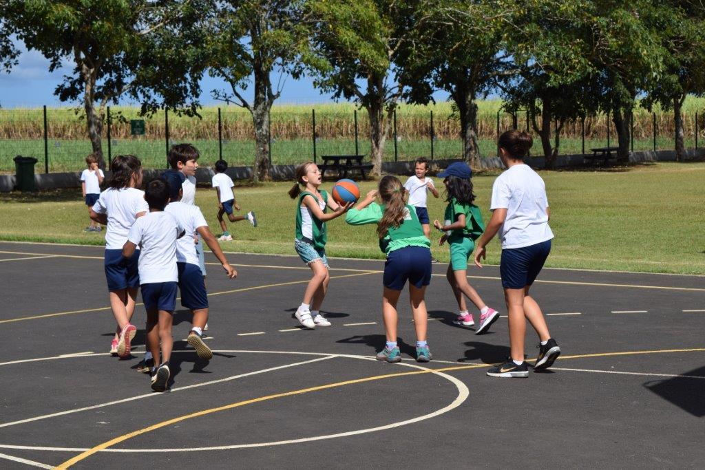 17-10-18-netball-tournoi-cm1 (28)