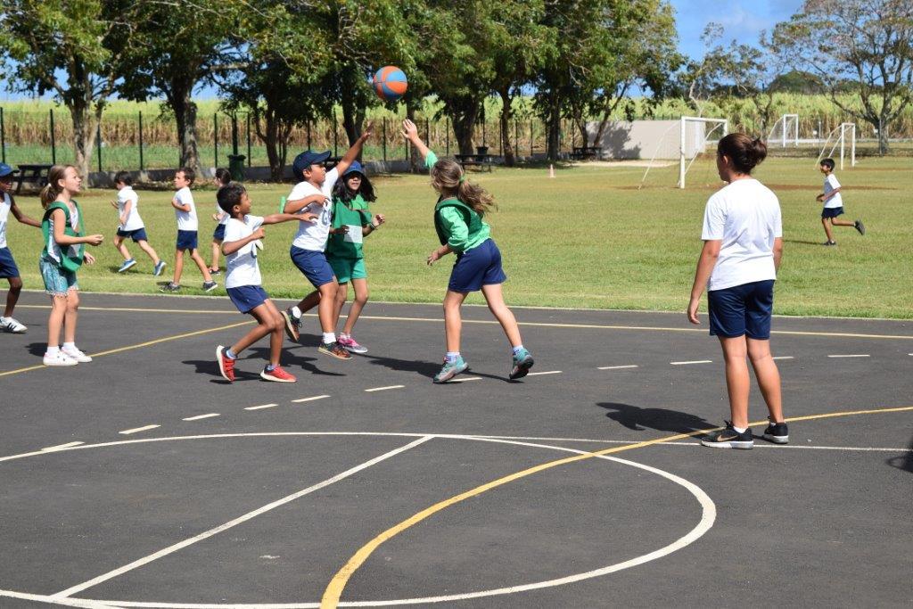 17-10-18-netball-tournoi-cm1 (29)