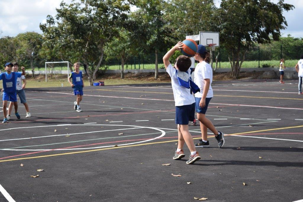 17-10-18-netball-tournoi-cm1 (3)