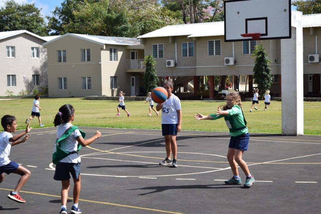17-10-18-netball-tournoi-cm1 (32)