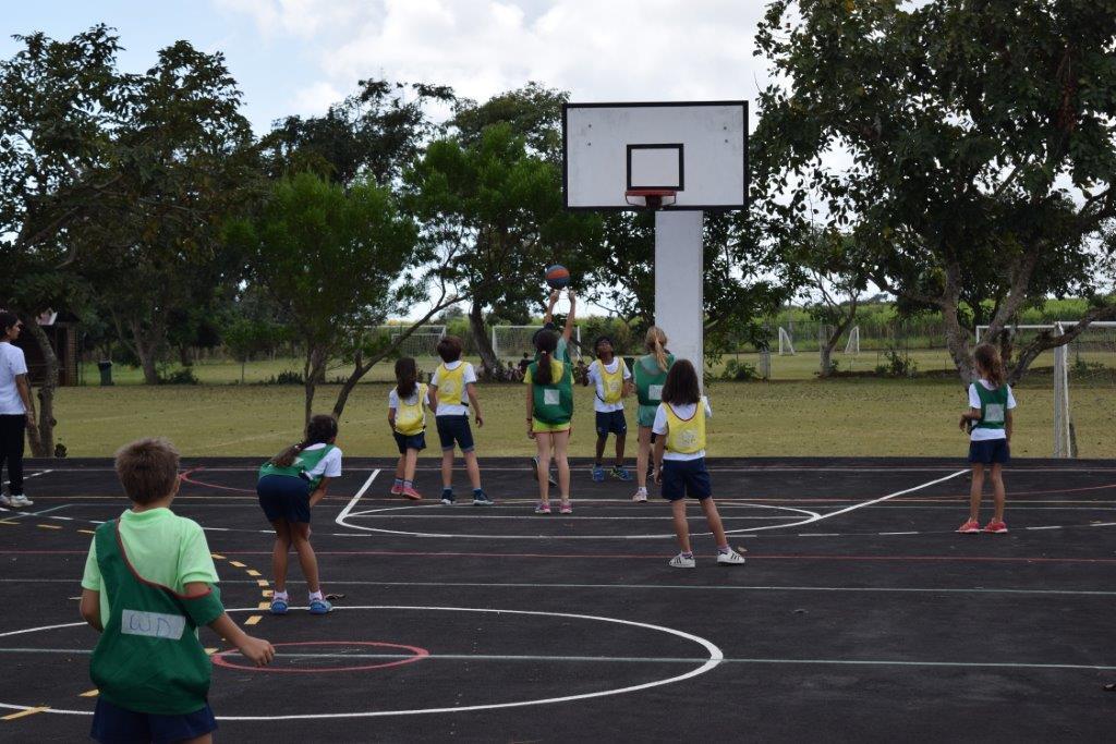 17-10-18-netball-tournoi-cm1 (36)