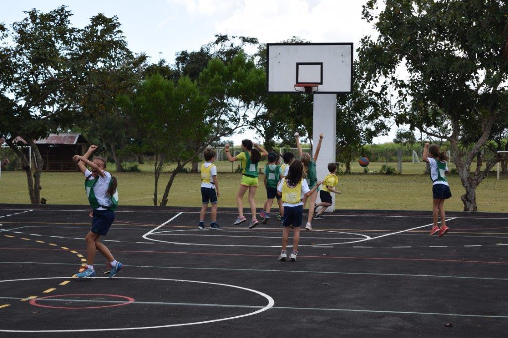 17-10-18-netball-tournoi-cm1 (37)