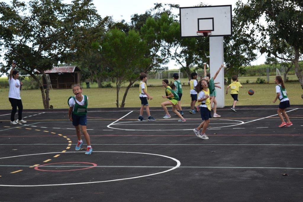 17-10-18-netball-tournoi-cm1 (38)