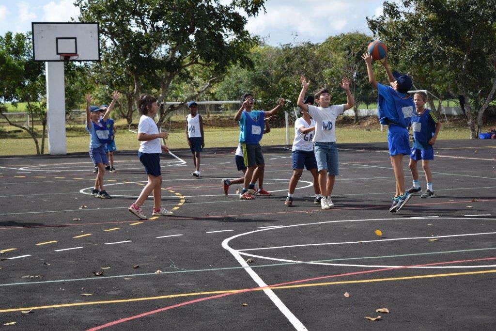 17-10-18-netball-tournoi-cm1 (4)