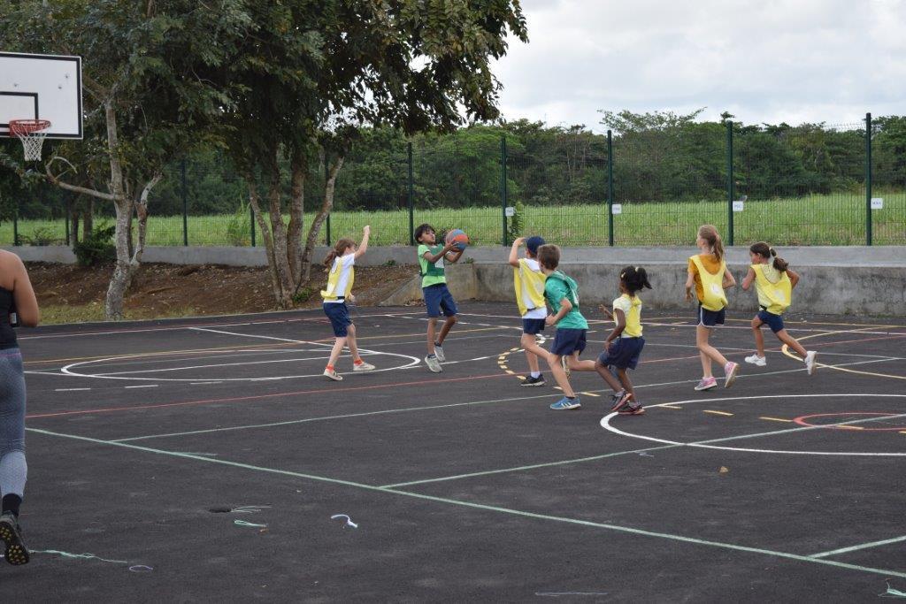 17-10-18-netball-tournoi-cm1 (41)