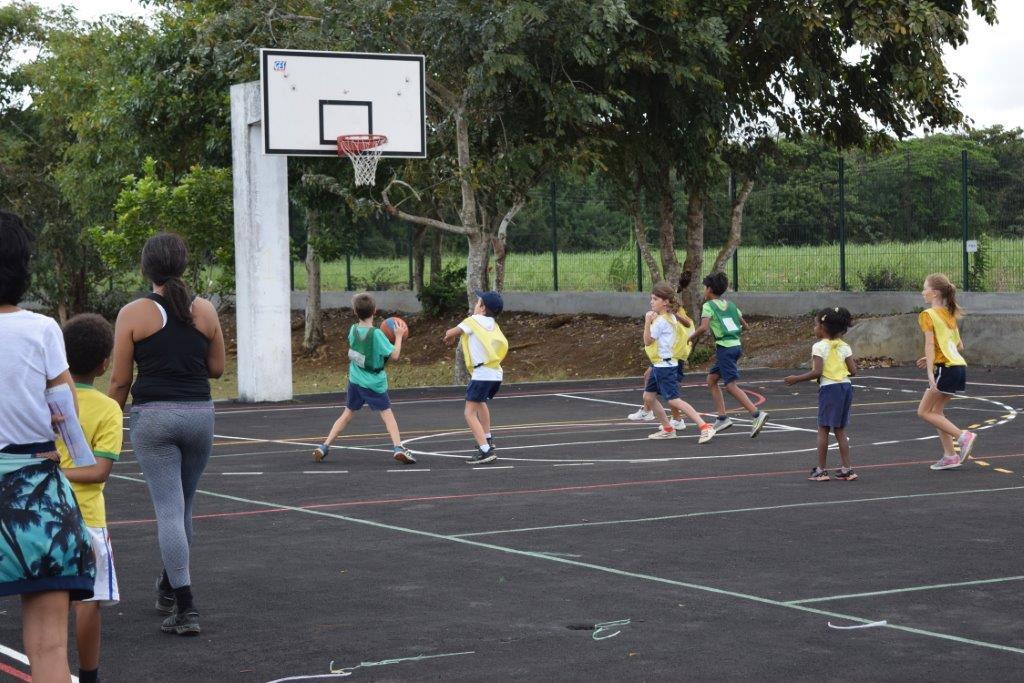 17-10-18-netball-tournoi-cm1 (42)