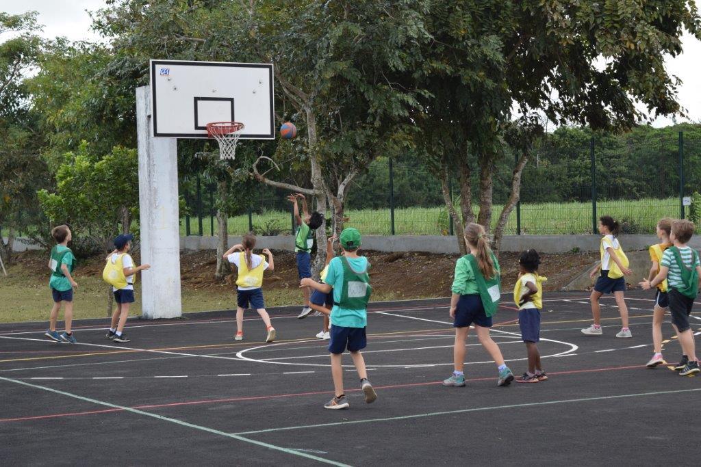 17-10-18-netball-tournoi-cm1 (43)