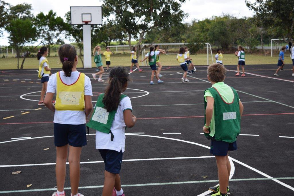 17-10-18-netball-tournoi-cm1 (44)