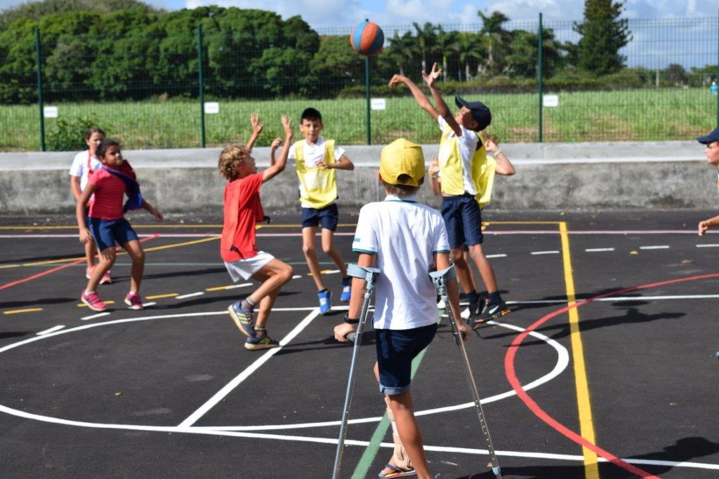 17-10-18-netball-tournoi-cm1 (6)