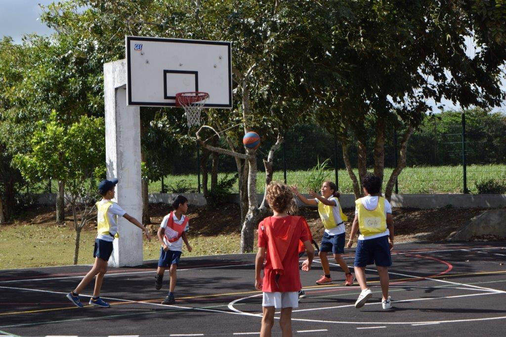 17-10-18-netball-tournoi-cm1 (7)