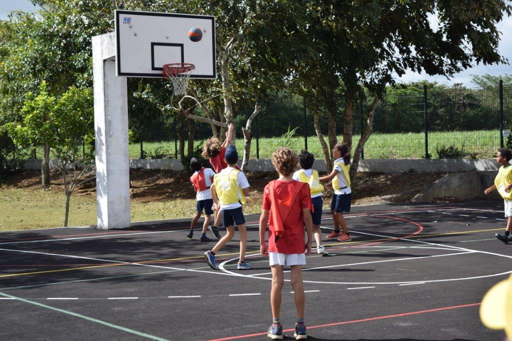 17-10-18-netball-tournoi-cm1 (8)