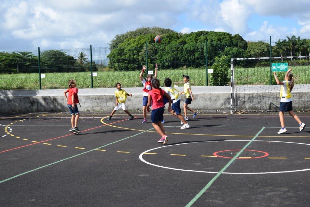 17-10-18-netball-tournoi-cm1 (9)
