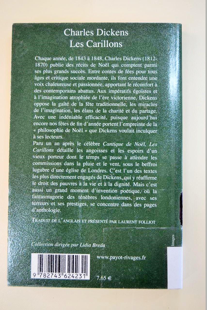 cdi-livre-nouveau-sept2017 (10)
