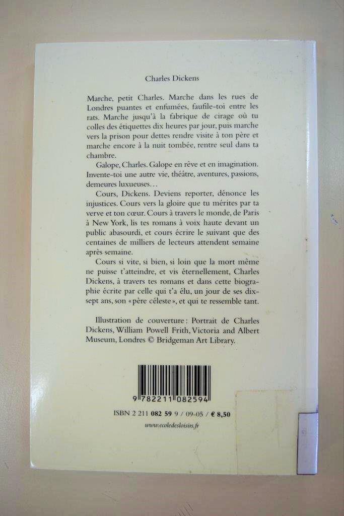 cdi-livre-nouveau-sept2017 (18)