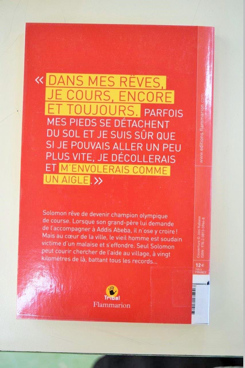cdi-livre-nouveau-sept2017 (4)