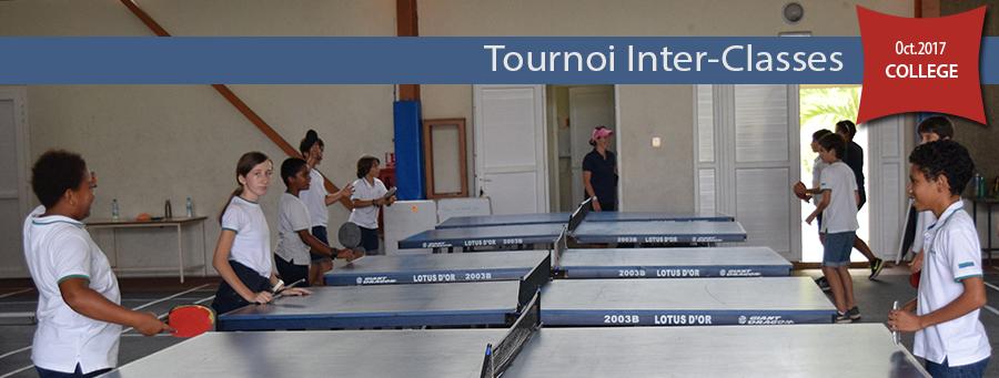 diaporama-actu-2017-2018-tournoi interclasse