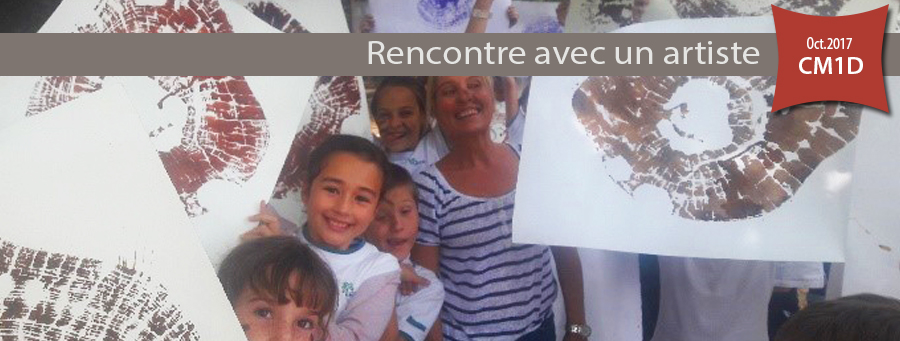 diaporama-actu-2017-2018.-rencontre-artiste-cm1d