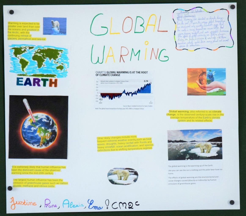 17-10-global-warming (1)
