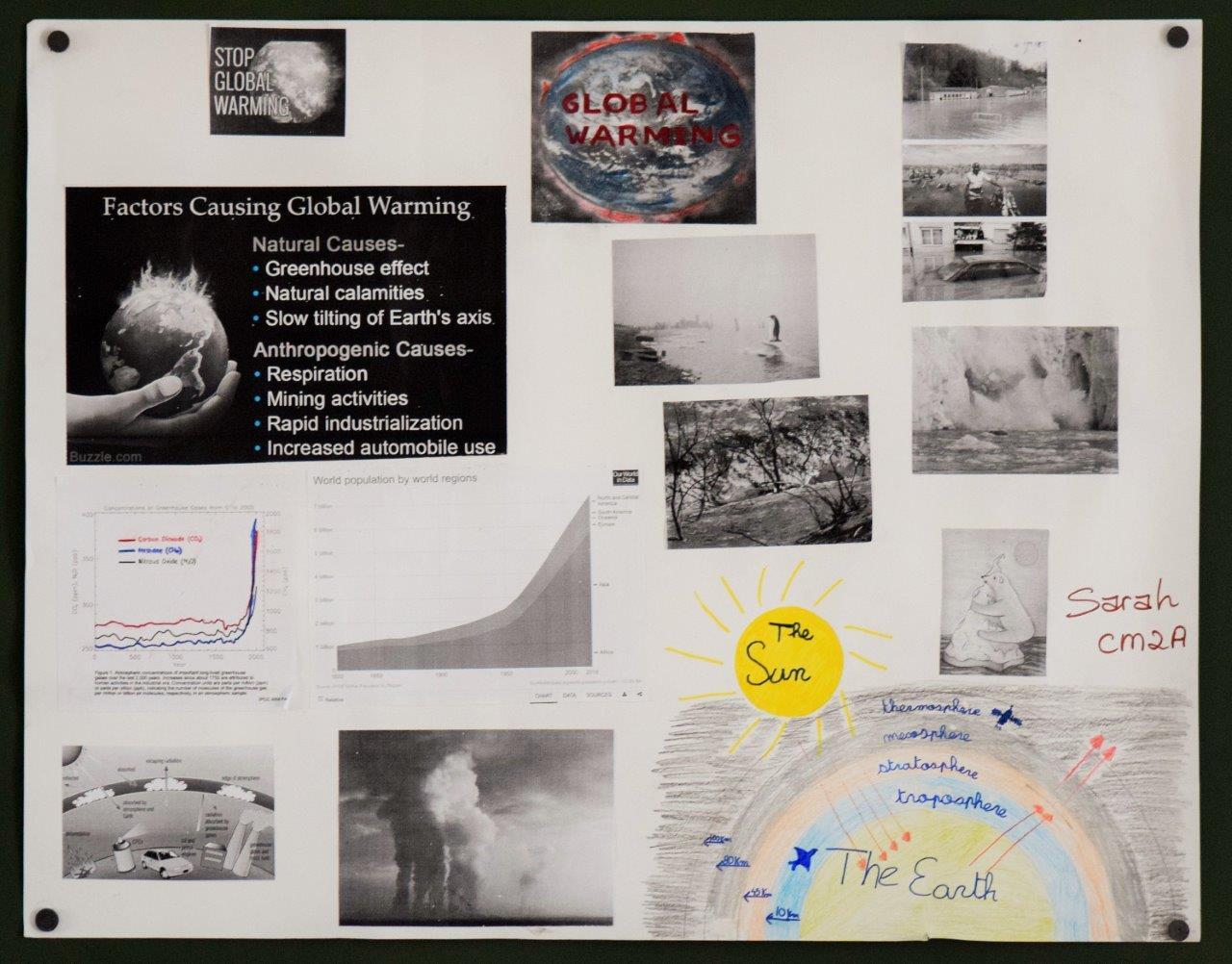 17-10-global-warming (2)