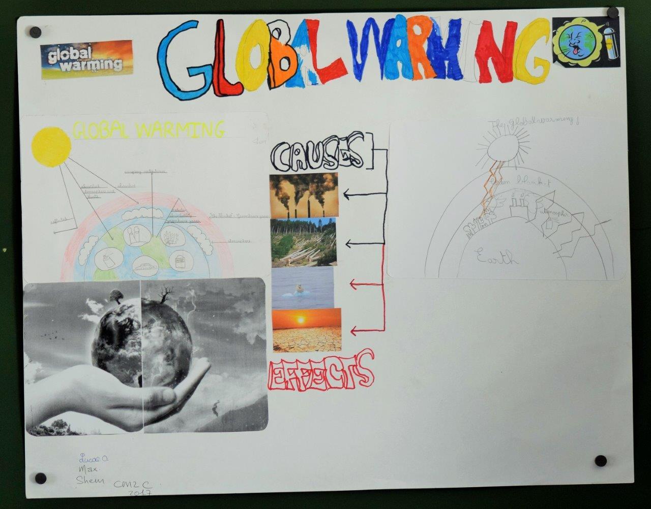 17-10-global-warming (5)