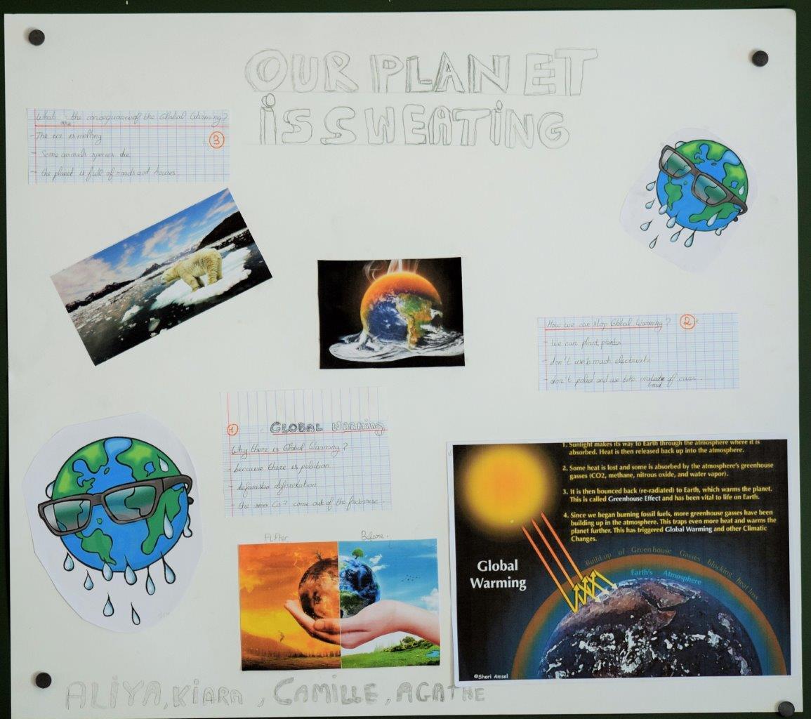 17-10-global-warming (6)