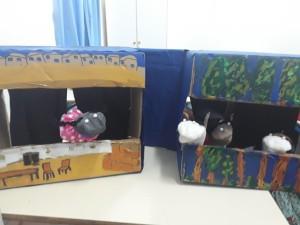 17-10-marionnettes-6eme (3)